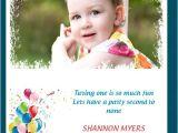 Birthday Invitation Message for Whatsapp Fabulous Birthday Invitation Whatsapp 3 S