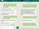 Birthday Invitation Message for Whatsapp Wedding Invitation Wording Through Whatsapp Fresh Wedding