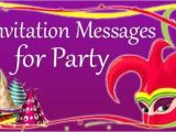 Birthday Invitation Sms for Friends Birthday Sms In Hindi In Marathi In English for Friend In