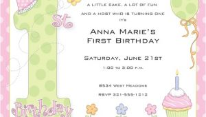 Birthday Invitation Sms for My Daughter Birthday Invitation Sms for My Daughter Images