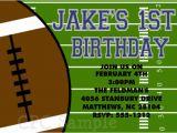 Birthday Invitation soccer Template Free Printable Boys Birthday Invitations Free Invitation
