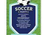 Birthday Invitation soccer Template soccer Party Invitation Love Jk