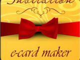 Birthday Invitation Template App Amazon Com Party Invitation Maker Appstore for android