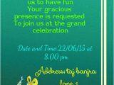 Birthday Invitation Template App Birthday Invitation Card Maker Apk