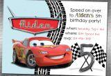 Birthday Invitation Template Cars 40th Birthday Ideas Cars 2 Birthday Invitation Templates Free