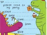 Birthday Invitation Template Child Party Invitations Birthday Party Invitations Kids Party