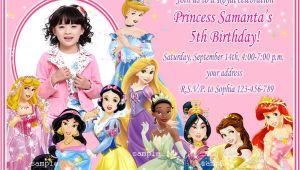 Birthday Invitation Template Disney 11 Disney Invitation Designs Templates Psd Ai Free