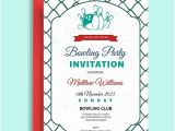 Birthday Invitation Template .docx 348 Free Invitation Templates In Microsoft Word Doc