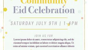 Birthday Invitation Template .docx Invitation Flyer Template Psd Docx the Flyer Press