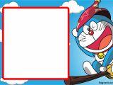 Birthday Invitation Template Doraemon Free Printable Doraemon Birthday Invitations Free