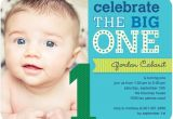 Birthday Invitation Template for Baby Boy 11 Unique and Cheap Birthday Invitation that You Can Try