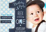 Birthday Invitation Template for Baby Boy 33 Kids Birthday Invitation Templates Psd Vector Eps
