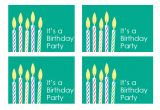 Birthday Invitation Template In Word 26 Free Printable Invitation Templates Ms Word Download