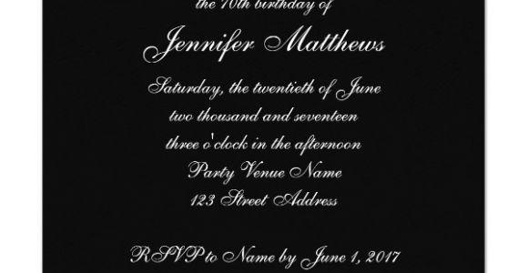 Birthday Invitation Template Office 8 Office Birthday Invitation Designs Templates Psd