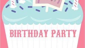 Birthday Invitation Template Pinterest 83 Best Images About Birthday Invitation Templates On