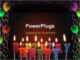 Birthday Invitation Template Powerpoint 40th Birthday Ideas Birthday Invitation Ppt Templates