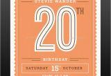 Birthday Invitation Template Psd 17 Free Birthday Invitation Templates Psd Designyep