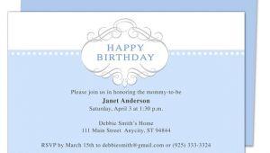 Birthday Invitation Template Publisher Prince 1st Birthday Invitation Templates Edits with Word