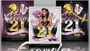 Birthday Invitation Templates Club Flyer Style 40th Birthday Ideas Birthday Invitation Templates Club