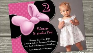 Birthday Invitation Templates for 2 Years Old Girl 2 Year Old Birthday Invitation Sayings Dolanpedia