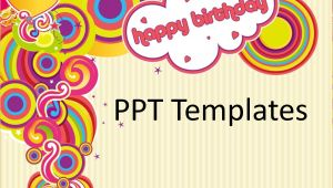 Birthday Invitation Templates Free Download Free Birthday Card Templates – Gangcraft