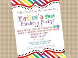Birthday Invitation with Dress Code Birthday Party Invitation Dress Code Wording