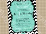 Birthday Invitation with Dress Code Tween Birthday Party Invitations Birthday Party