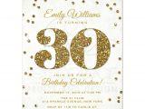 Birthday Invitations Free Printable Templates 30th Birthday Invitations 30th Birthday Invitations