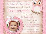 Birthday Invitations Wording for 1st Birthday 1st Birthday Invitation Wording Ideas First Birthday Card