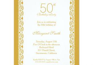 Birthday Invite Template 14 50 Birthday Invitations Designs Free Sample