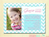 Birthday Invite Wording for 6 Year Old 3 Year Old Birthday Party Invitation Wording