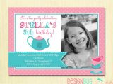Birthday Invite Wording for 6 Year Old 6 Year Old Birthday Invitations