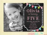 Birthday Invite Wording for 6 Year Old Birthday Invitation Wording for 6 Year Old Divine Birthday