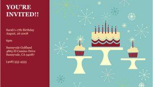 Birthday Party Invitation Template Google Docs 20 Powerful Google Docs Templates Dovethemes