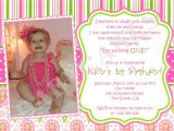 Birthday Party Invitation Wording for 3 Year Old 5 Year Old Birthday Party Invitations