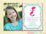 Birthday Party Invitations for 2 Year Old Incredible 2 Year Old Girl Birthday Invitations Further