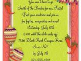 Birthday Party Invitations Spanish 9 Best Images About Spanish Lessons On Pinterest Good