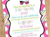 Birthday Party Invitations Templates 18 Birthday Invitation Templates 18th Birthday