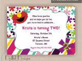 Birthday Party Invite Wording Birthday Party Invitation Wording