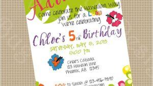 Birthday Party Invite Wording Drop Off 5 Impressive Drop Off Party Invitation Wording Braesd Com