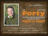 Birthday Roast Invitations Birthday Roast Invitation Wording Google Search
