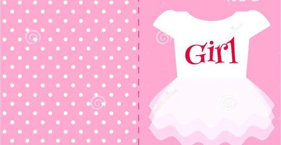 Blank Baby Shower Invites Baby Shower Invitations Blank Baby Shower Invitations