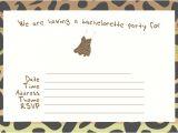 Blank Bachelorette Party Invitations Printable Bachelorette Party Invites