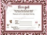Blank Girl Baby Shower Invites 17 Best Images About Baby Shower On Pinterest