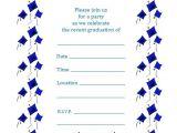 Blank Graduation Party Invitations Templates Bbq Party Invitation Templates Free Clipart Panda Free