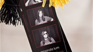 Bookmark Graduation Invitations 25 Best Ideas About High School Graduation Invitations On
