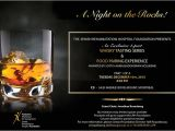 Bourbon Tasting Party Invitations Jfbdesigns Ca Jfb Designs Designing Just for Your Business