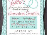 Bridal Shower Brunch Invitation Template Brunch Weddings Wedding Shower Invitation Invite Bridal