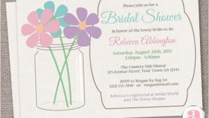 Bridal Shower Email Invitations Free Bridal Shower Invitations Free Bridal Shower Invitations