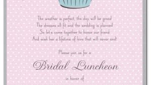Bridal Shower Email Invitations Wording Bridal Shower Invitation Wording